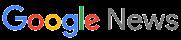 Doanh Nhân Việt Nam trên Google news
