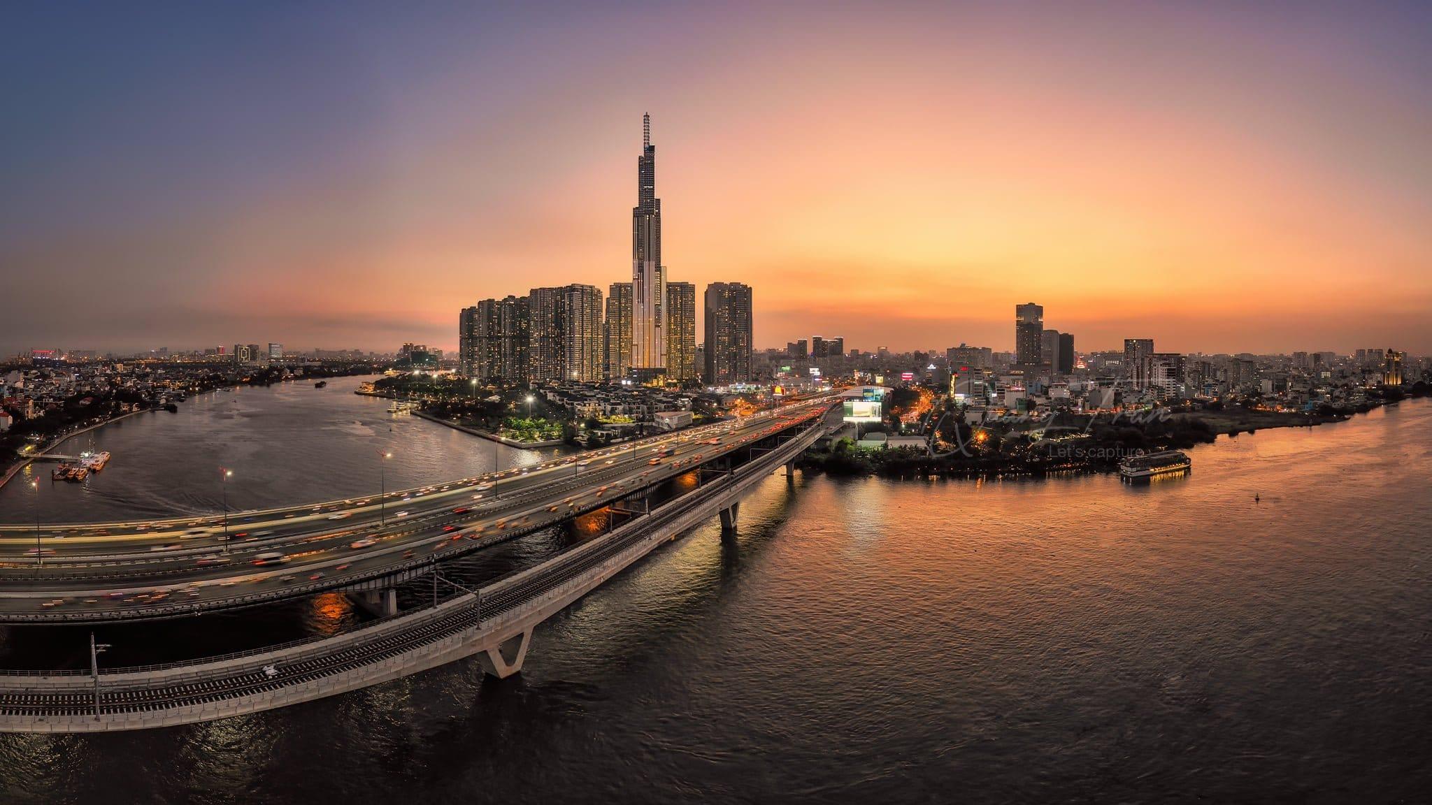 Niềm tin, kỳ vọng vào doanh nghiệp tư nhân và khát vọng doanh nhân Việt - Ảnh 3