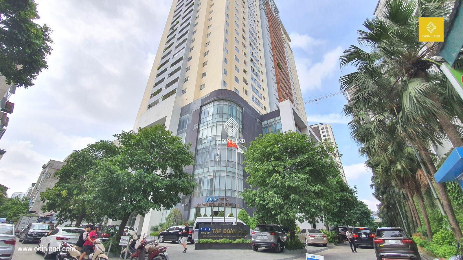 FLC Landmark Tower